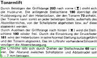 anleitung_tonarmlift_recht